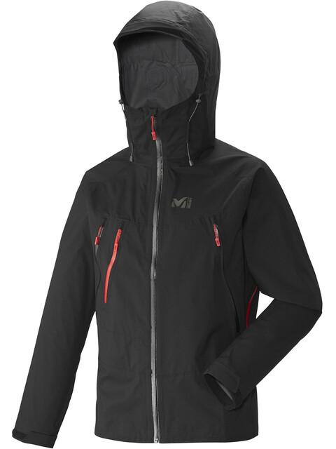 Millet M's Trident 2.5L Stretch Jacket Black